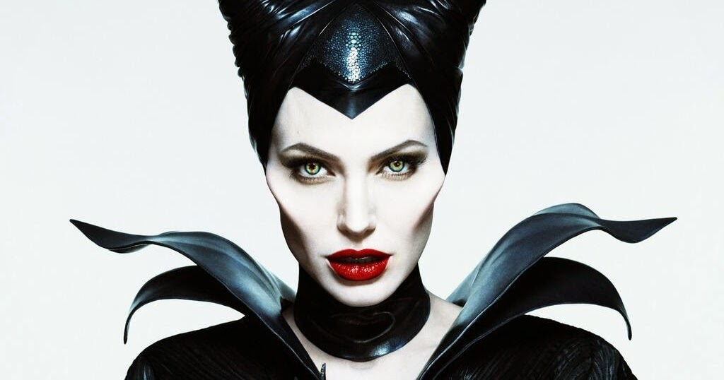 Forever Chic Style By Kim Hardwick Maleficent 2014