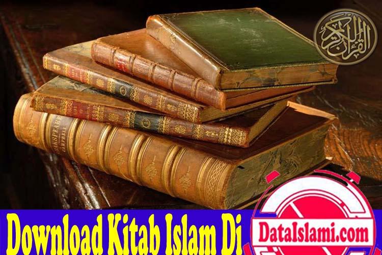 Hadits Muslim Pdf