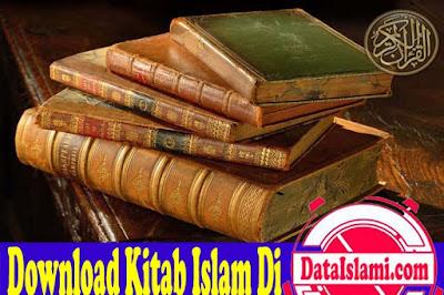 Download Kitab Kitab Hadits Islam Lengkap (Ebook Dan Pdf)