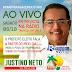 Paripiranga-BA: Blog Rodrygo Ferraz retransmitirá entrevista do Prefeito Eleito Justino Neto
