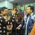 PKS Apresiasi Kesegeraan Gubernur Lampung Soal Tol Bakauheni