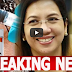 Breaking News: Dengue Vaccine During Pnoy Admin, Nakam'ama'tay!'700k Filipino Children At R'isk!