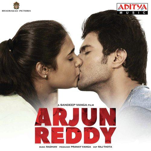 Arjun-Reddy-,songs,mp3