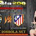 PREDIKSI JITU BOLA206 LEVANTE VS ATLETICO MADRID 18 MEI 2019