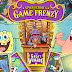 SpongeBob's Game Frenzy v1.0.52 Apk + Data Full
