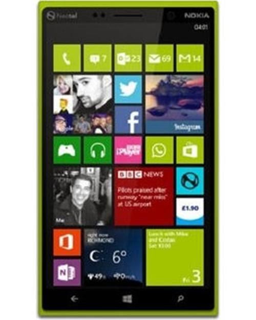 Lumia 630 price in india