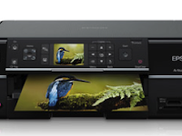 Epson Artisan 710 Driver Download Free