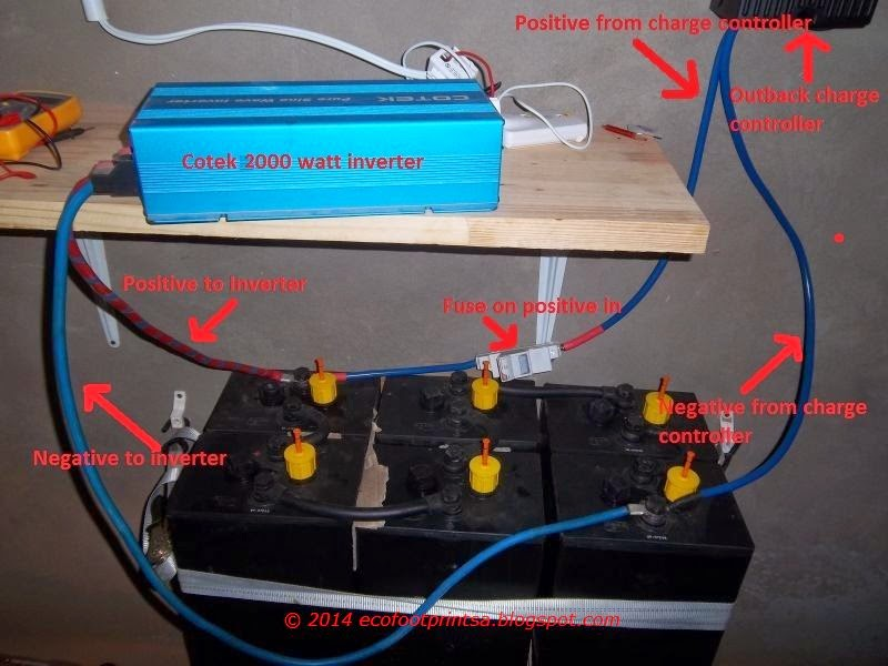 Fence Circuit Diagram Moreover Solar Panel Charge Controller Wiring