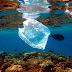 Allons-nous réellement assister à la fin du sac en plastique au Maroc ?