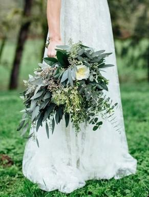 https://www.weddingsonline.ie/galleries/4295