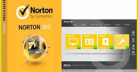 Norton 360 free download 90 days trial full version | windows.