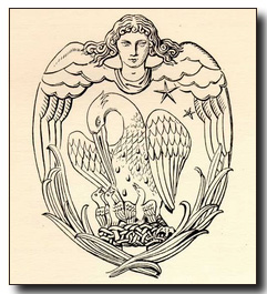 Pelican-Christ.JPG