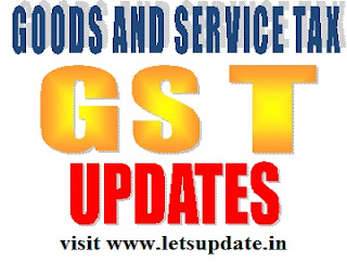 Goods and Services Tax (GST), Frequently Asked Questions on Supply under GST. Clear your doubts. gst, Suppy under GST, FAQ under GST,