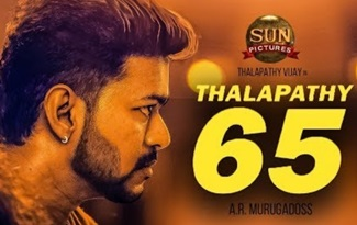 3 Music Directors For Thalapathy 65 | Vijay | AR Murugadoss | Sun Pictures