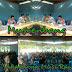 Pemerintah Kecamatan SukaKarya Melaksanakan Kegiatan Musawarah Rencana Pembangunan ( MUSREMBANG) Tahun 2018 Di Balai Desa Sukarena