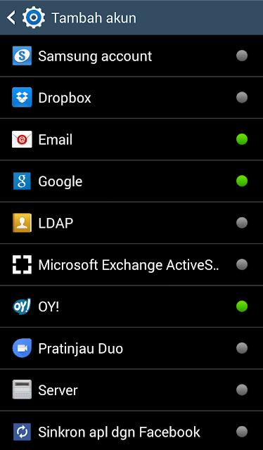 Cara  Membuat Akun Email  Tanpa Verifikasi Nomor Hp Di Android