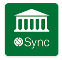 Sync Mobile Banking Apps