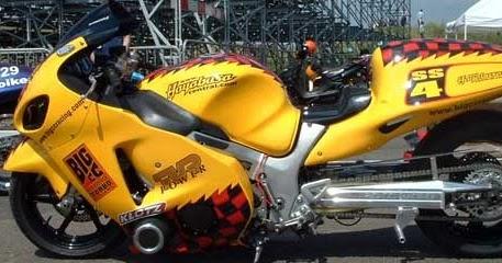 Hayabusa 1500cc  Hayabusa 1500cc...
