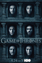 Game of Thrones (Juego de tronos)