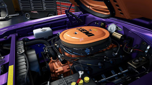Forza.Motorsport.7-CODEX-04.jpg