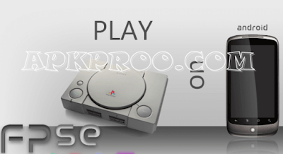 Download Kumpulan Game PS1/PSX ISO Untuk Android Terbaru