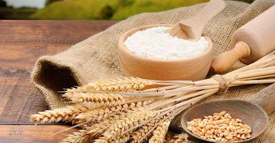tam buğday unu, tam buğday ununun faydaları