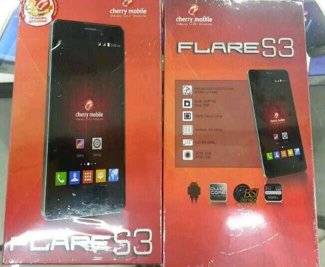 Flare cherry mobile s3 price 588 x 442 66 kb jpeg s3 cherry mobile