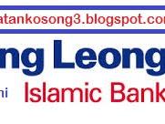 JAWATAN KOSONG TERKINI HONG LEONG ISLAMIC BANK BERHAD TARIKH TUTUP 11 MAC 2016