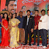 Shatamanam Bhavathi Movie Success Meet
