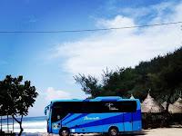 Paket Wisata Jogja 2 Hari Rafting Sunga Elo, Pantai Depok dan Wisata Menarik Lainnya