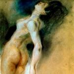 Solitud (Montse Assens - Anna Rispau)