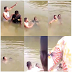 Photo: Ghanaian Pastor arrested, as member drowns during baptism
