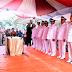 Bupati Subang H. Ruhimat, Resmi lantik Delapan kedes di Kecamatan Dawuan