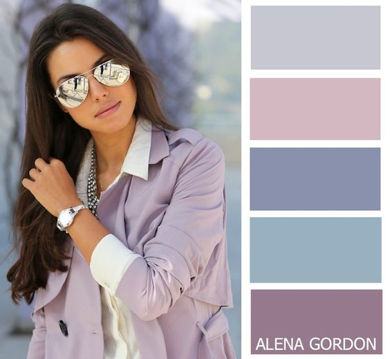 como combinar as cores, cores na produção, combinando cores, esquadrão da moda, consultoria de moda, moda e estilo, estilo e imagem, o melhor blog de moda, blogueira de moda em ribeirão preto, fashion blogger em ribeirão preto, blog camila andrade, pinterest