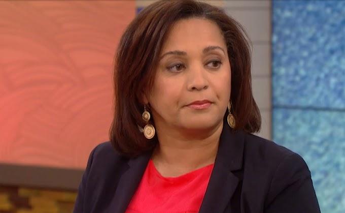 Senadora dominicana tendrá que devolver más dinero del donado a su campaña reeleccionista para primarias de septiembre