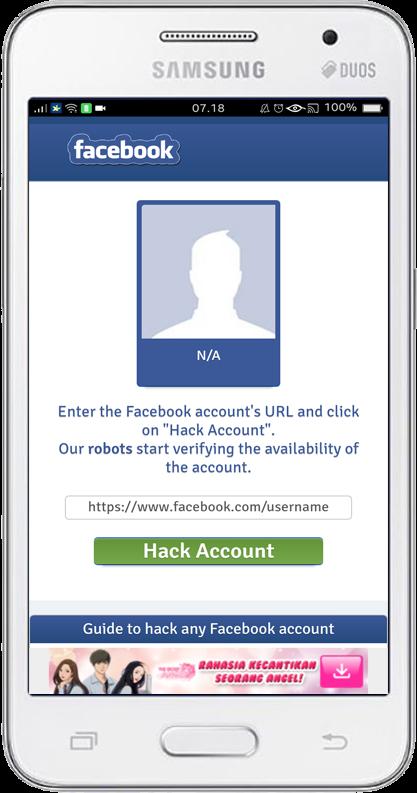 Cara Memasang Iklan Banner & Intersititial Admob Pada Aplikasi Android