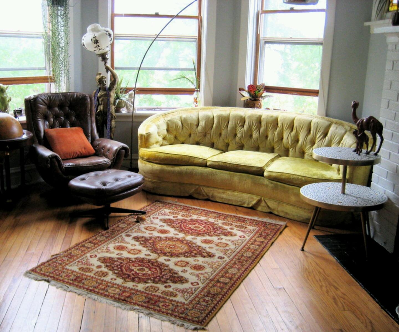 Wallpaper: Modern Living Room Wallpapers