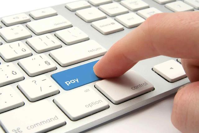 3 Alasan Memilih Bisnis Pembayaran Online Terlengkap