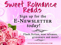 Sweet Romance Read Newsletter