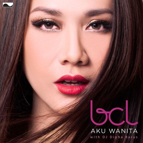 Lirik Bunga Citra Lestari – Aku Wanita (with DJ Dipha Barus)
