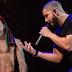 """Drake marcará presença em faixa da segunda parte da mixtape """"Dedication 6"""" do Lil Wayne"""