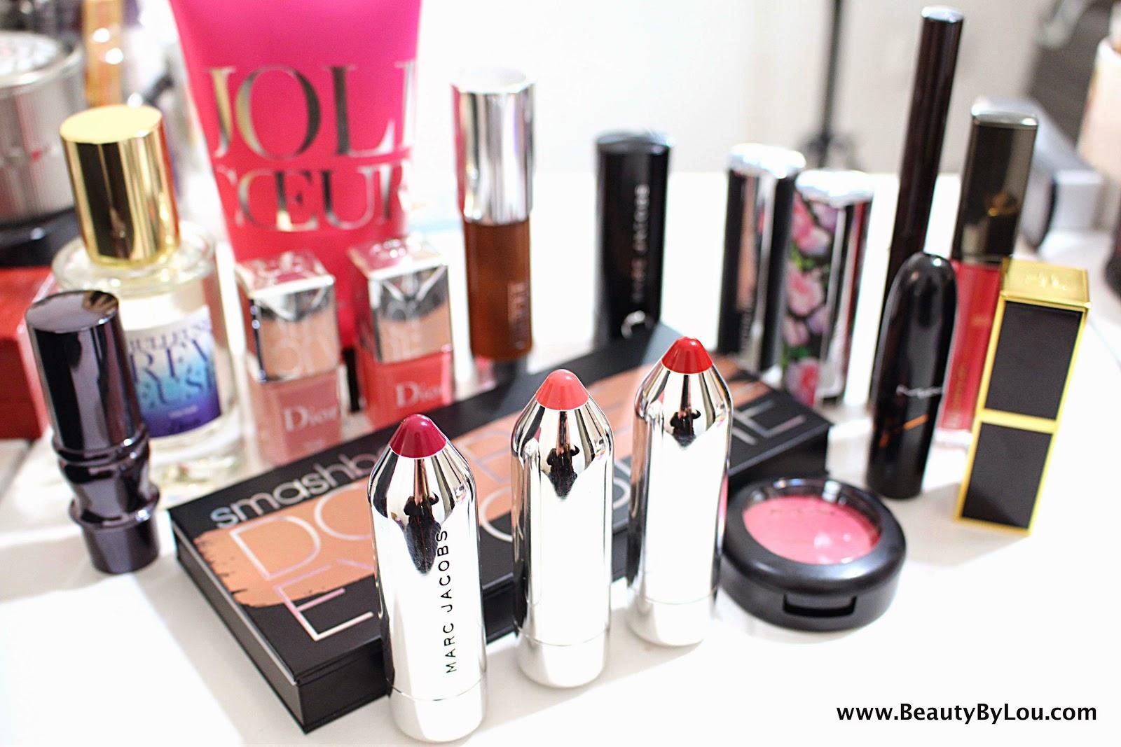 http://www.beautybylou.com/2015/04/haul-achats-parisiens-et-internet.html