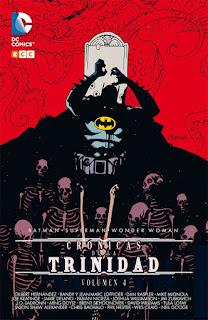 http://www.nuevavalquirias.com/batman-superman-wonder-woman-cronicas-de-la-trinidad-4-comprar.html