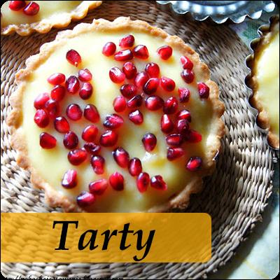 http://ciasta-szczecin.blogspot.com/search/label/Tarty