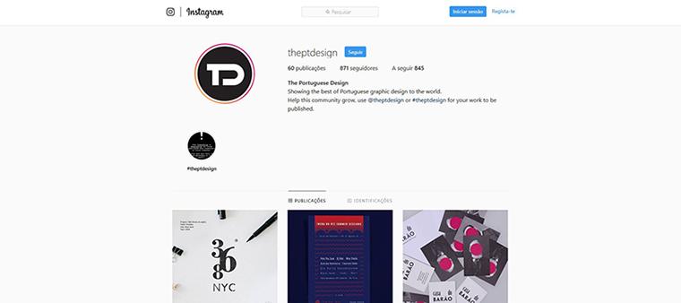 https://www.instagram.com/theptdesign/