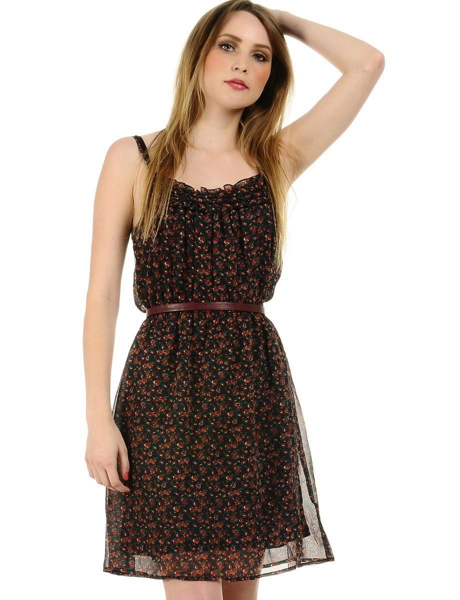 Casual Cheap Dresses   Cocktail Dresses 2016