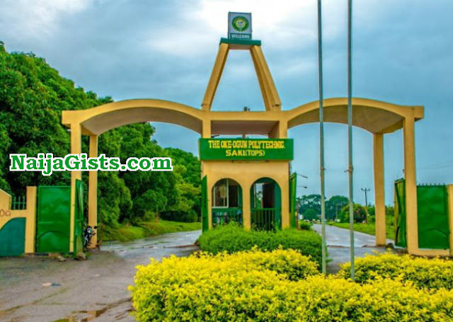 nigerian lecturers prayer fasting unpaid salaries