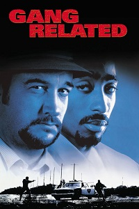 Watch Gang Related Online Free in HD