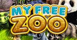 http://www.kopalniammo.pl/p/my-free-zoo.html