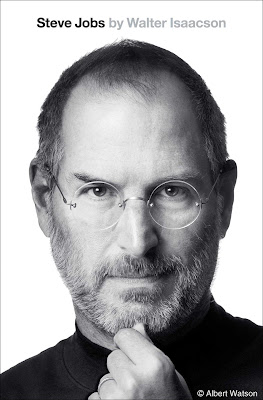 steve-jobs-libro-biografia-amazon